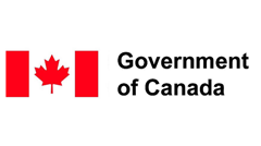 Canadian Fund for Local Initiatives (CFLI)