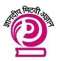 Maharashtra Prathmik Shikshan Parishad (MPSP)