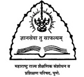 Maharashtra State Council of Education Research and Training (MSCERT)