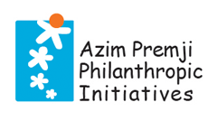 Azim Premji Philanthropic Initiatives