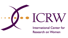 International Centre for Research on Women