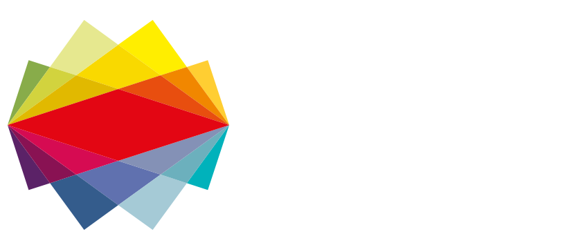 leadersquest