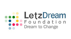 LetzDream Foundation