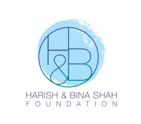HBS Foundation