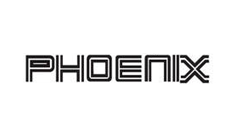 Phoenix Lamps