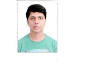 Ranjan Pathak