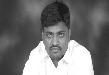 Shrikant Naik